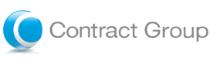 コントラクト株式会社